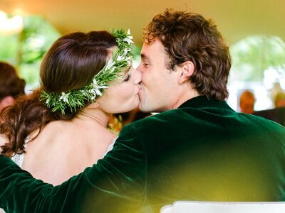 De beste trouwfotografen van Amsterdam! geen twijfel mogelijk, ze gaan jullie verrassen!!