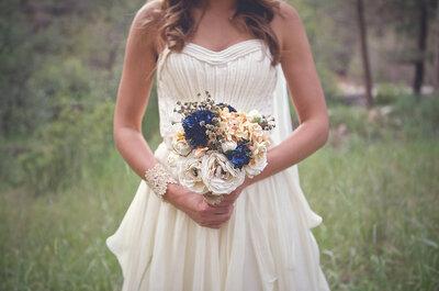 Escogiendo el vestido ideal de acuerdo a tu figura