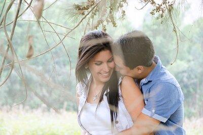 ¿Cómo elegir a un buen fotógrafo de bodas? ¡Toma en cuenta estos consejos!