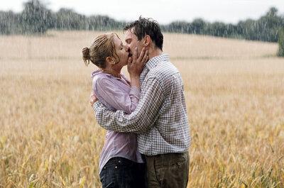 Histórias de amor do cinema atual: os 7 casais mais inspiradores!