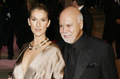 Céline Dion et René Angélil : Un incroyable amour que seule la mort pouvait séparer