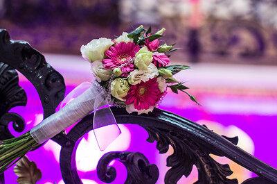 8 soluciones para futuros imprevistos. ¡Plan B en tu matrimonio!