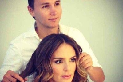 Las 10 mejores peluquerías para novias en Bogotá
