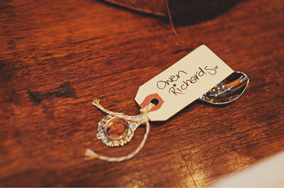 Souvenirs, detalles originales y funcionales para tus invitados