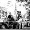 Hochzeitsfotografie Shadab
