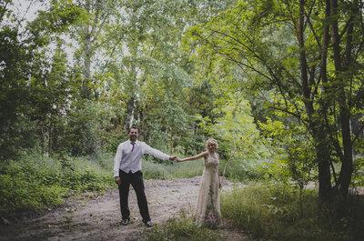 Los errores que nunca debes cometer al pedir matrimonio. ¡Ojo al número 6!