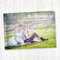 Individuelles Fotobuch von Wunderkarten