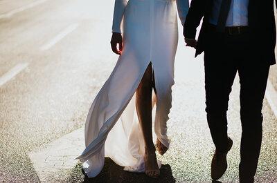 Le Festival du Mariage à Lyon, c'est très bientôt !
