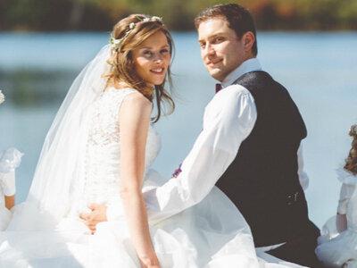 Saiba o que um cerimonialista faz antes, durante e depois do casamento e relaxe do começo ao fim da festa!