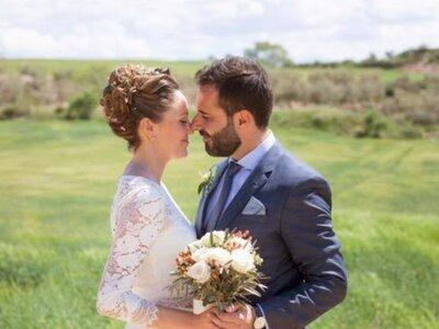 Como evitar que os pais se intrometam na organização do casamento