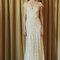 Suknia ślubna z kolekcji Temperley Bridal 2013