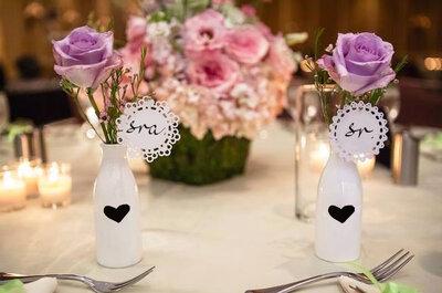 Wedding Company: ¡Una boda a tu medida!