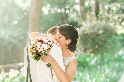 O vocabulário do amor: as 20 palavras chave para uma relação perfeita