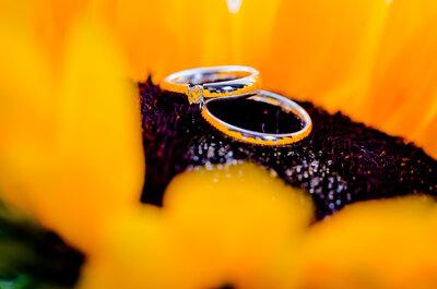 5 tips voor het vinden van de perfecte trouwringen!