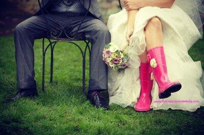 Negoziare il prezzo con il fornitore di nozze: sì o no?