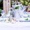 50 eindrucksvolle Tischdekorationen für Ihre Hochzeit