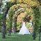 Astrid, un matrimonio bucolico da sogno organizzato da Le mille e una nozze - Fotografo Whiteinkphoto