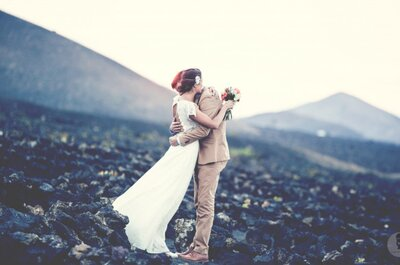 Según la ciencia, convivir antes de casarse no es una rebelión, es un seguro