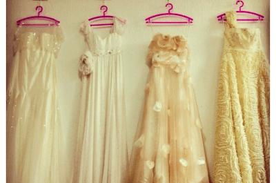 3 dicas para se divertir com o Instagram no seu casamento