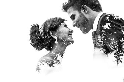 Casamento lindo e personalizado em Curitiba: Silvia & Leandro