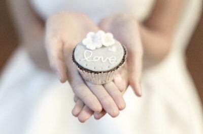 100 idee da copiare per il perfetto matrimonio invernale