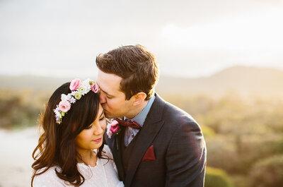 7 comportamentos MUITO femininos que os homens TÊM que entender se querem seguir casados!