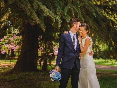 Cómo organizar una boda de dos días: ¡atrévete a disfrutar el doble!
