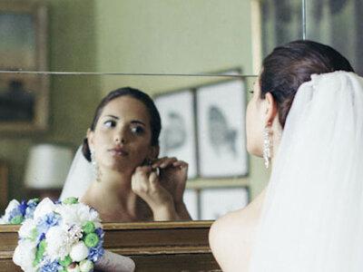 10 motivi per fare il tuo matrimonio...come ti pare!