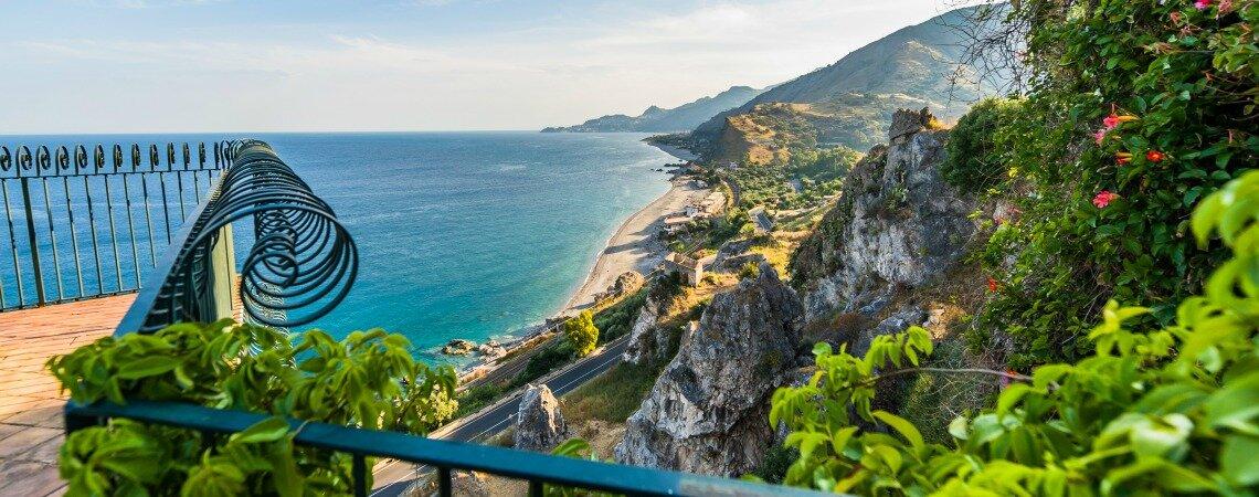 I 10 migliori fotografi per matrimonio a Catania