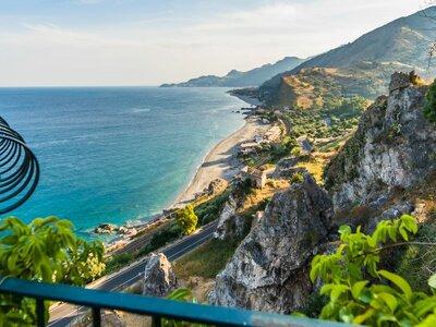 I migliori fotografi per matrimonio a Catania