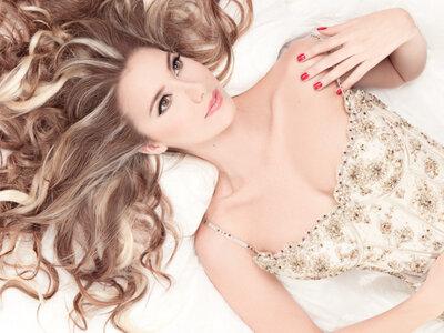 10 estilistas para novias de Bogotá que harán que te veas radiante el día de tu boda
