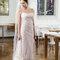 Brautmodenkollektion 2016 Marion Muck Cologne