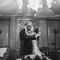 Alexandra ed Alfred. Studio Fotografico Nat.An.