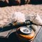 inspi_on-beach_173