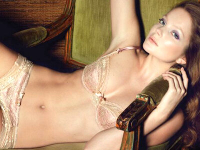 Que lingerie usar no dia do casamento? 5 dicas para escolher a peça ideal!