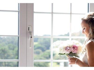 18 relógios que todas as mulheres gostariam de ter: o presente de sonho para aquela que amam!
