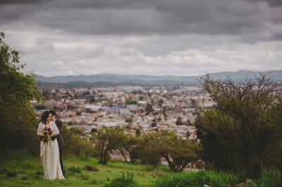 Tips para casarse en esta 'loca primavera'