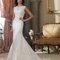 Vestido NatKat Bridal