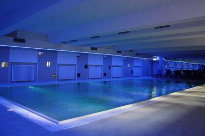 Lua de mel barata e luxuosa: 10 hostels europeus com conforto de 5 estrelas!