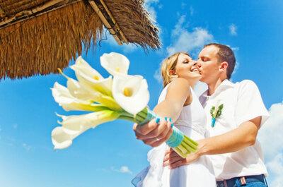 Las 10 mejores agencias de viaje en Lima para tu luna de miel