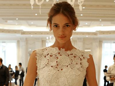 Wedding Surprise, un evento cucito addosso al matrimonio dei vostri sogni