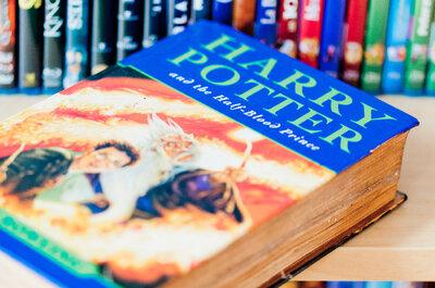8 romans girly à glisser dans vos valises cet été!