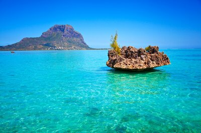 Prochaine Escale : découvrez la conciergerie des voyages de noces !