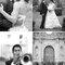 Boda en Zacatecas - Foto Aaron Delesie