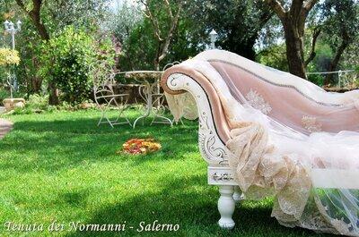 Allerta galateo: 10 errori che le spose commettono!