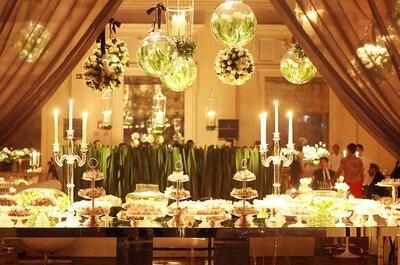 Casar no Itaim Bibi em São Paulo: opções para todo o tipo de festa e orçamento