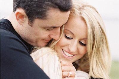 Gli uomini sposati vivono meglio e più a lungo