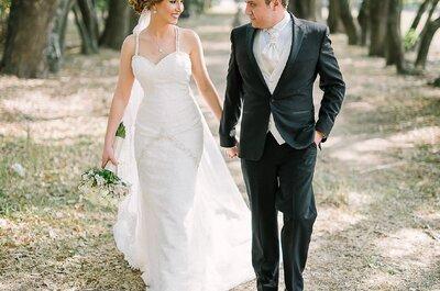 8 preguntas que debes hacerte antes de invitar a alguien a tu boda