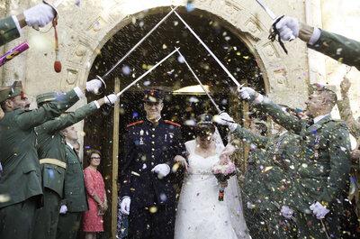 Naturalidad y cercanía para tus fotografías de boda con Wedding Photo Belmonte