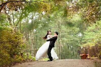 Wedding Decoration Ideas for 2016